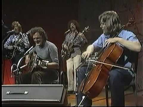 Harry Chapin - Sniper