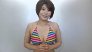 推川ゆうり動画[3]