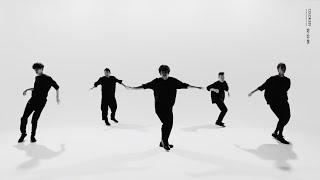 Download lagu 三浦大知 (Daichi Miura) / COLORLESS -Choreo Video-