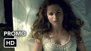 """Westworld (HBO) """"Maeve & Dolores"""" Promo HD"""