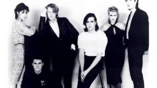 Watch Human League Wxjl Tonight video
