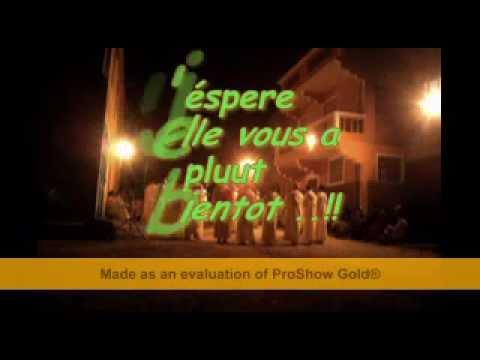 Clip video ahwach bnat ameln 2011 - Musique Gratuite Muzikoo
