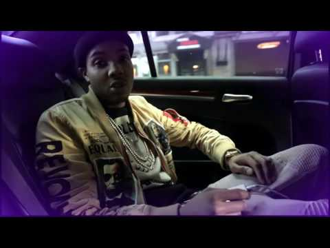 Top Tracks - G Herbo - YouTube