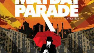 Watch Mayday Parade The End video