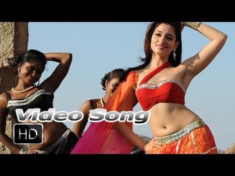 Subhanallah Video Song