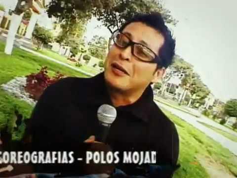 CARLONCHO de radio moda en Huancayo