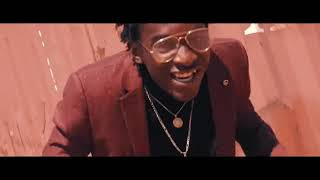 Muzo AKA Alphonso Ya (Official Video) | New Zambian Music 2018