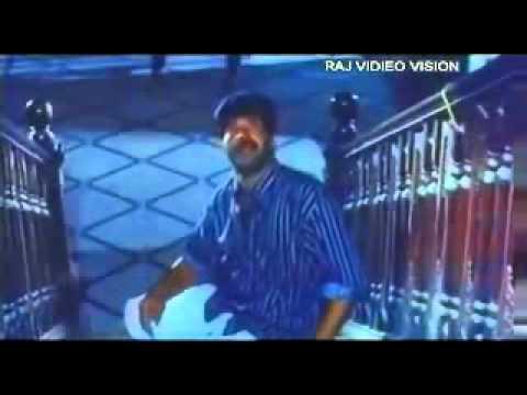 Ilayaraja Hits Anbe Vaa Yesudas  Kili Pechu Kekava video