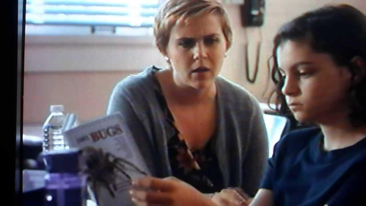 Amazoncom Watch Parenthood Season 6  Prime Video