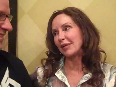 """Jacklyn Jackie Zeman / Barbara """"Bobbie"""" Spencer General ..."""