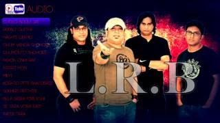 Ayub Bachchu Best Songs | Bangladeshi Rock Band LRB