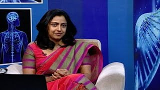 Meet Your Doctor - Dr. Suhashini Rathnathunga (2020-10-24)