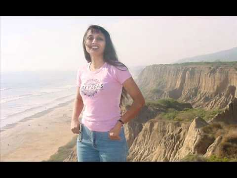 Anju Aggarwal - 31  Dil To Hai Dil Dil Ka Aitbaar Kya Kije