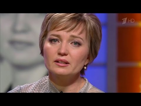 Татьяна Байбазарова - Наедине со всеми 02.11.16
