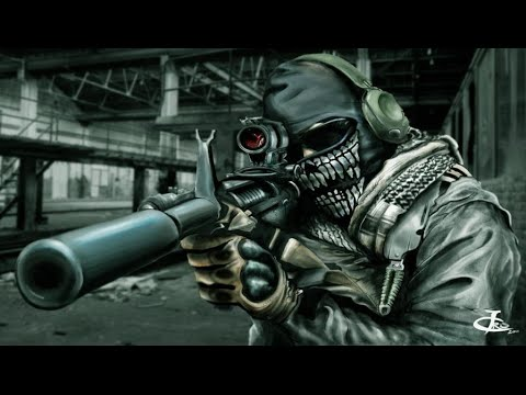 how to play call of duty ghosts for beginners
