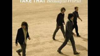 Watch Take That Like I Never Loved You At All video