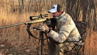 Caldwell DeadShot Field Pod | Pure Hunting