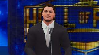 WWE 2K16 My Career Mode - Ep. 200 -