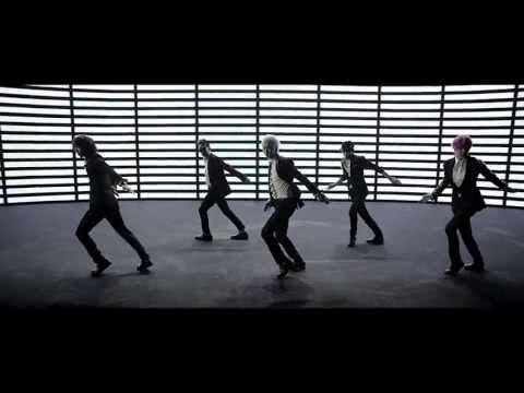 Download 엠블랙MBLAQ - 스모키걸 Smoky Girl   Mp4 baru