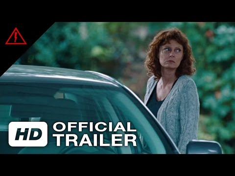 The Company You Keep - Official Trailer (2012) HD