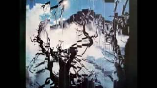 Watch Bauhaus King Volcano video