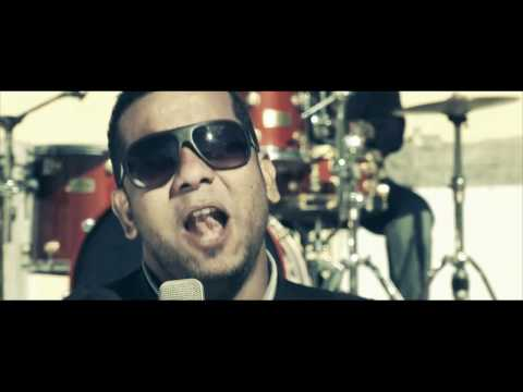 NUEVO !!! Amos Ft. Romy Ram &#8211; Dile Si A La Fe &#8211;  Videoclip Oficial HD &#8211; Musica Cristiana
