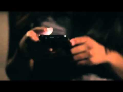 Wale & Meek Mill - 100 Hunnit Official Video