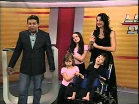 Acontece em Uberlândia a Semana da Pessoa com Deficiência