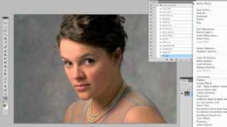 How To Create Actions In Photoshop
