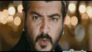 ASAL Tamil Movie Trailer