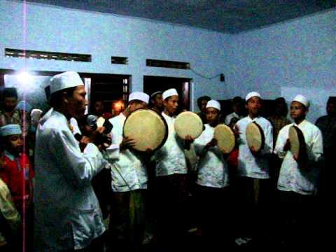 Maqayul Qiyam (rmhnya M. Ulum & Ihsan)