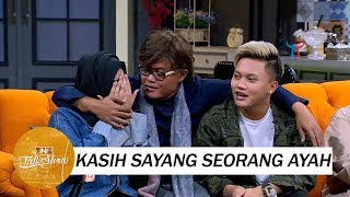 Download Lagu Curahan Hati Sule yang Terdalam Untuk Anak-anak Gratis STAFABAND