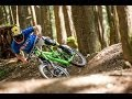 Downhill and Freeride Tribute 2013 Vol.5...
