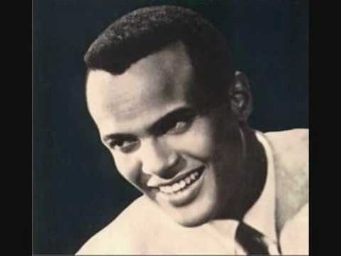 Harry Belafonte - Turn Around video