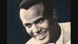 Harry Belafonte - TURN AROUND