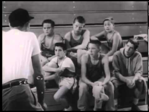 As Boys Grow  Sex Education School Video For Teenagers (1957 Film) video