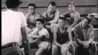 As Boys Grow_ Sex Education School Video for Teenagers (1957 Film)