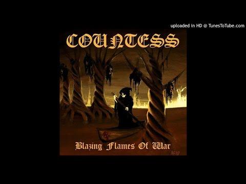 Countess - Winter Solstice