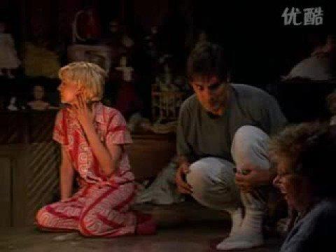 Dharma and Greg S02E06 Part 3