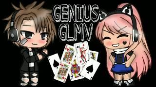 Genius GLMV