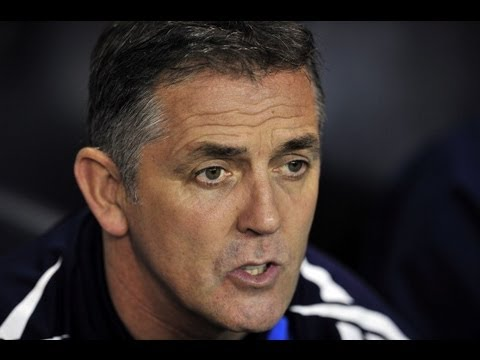 Bolton 0-3 Fulham - Premier League reaction - Owen Coyle finds thrashing hard to take
