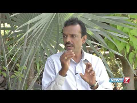 Sathu Mavu Kanji Recipe for Babies in Tamil