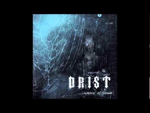 Drist - Erase Me