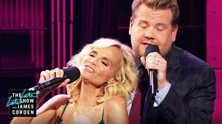 Why Don't We Chat? - Duet w/ Kristin Chenoweth