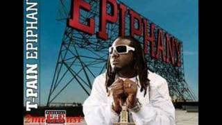 Watch Tpain Put It Down video