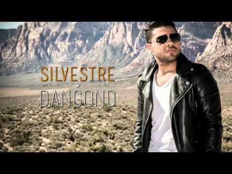 El Confite - Silvestre Dangond