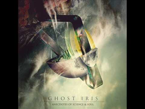 Ghost Iris - Parallel Passage
