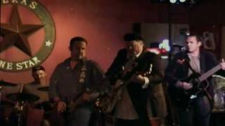 Jurassic Rock (cover) Eagles Hotel California