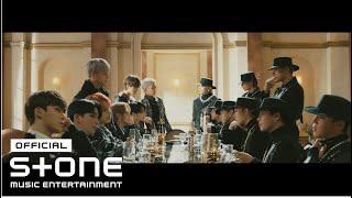 Download lagu ATEEZ (에이티즈) - 'Answer'  MV