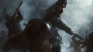Battlefield 1 OST - Zajdi Zajdi (Dawn of a New Time)  [Extended] (Main menu theme song)